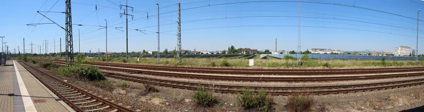 Panorama_gare_panneau